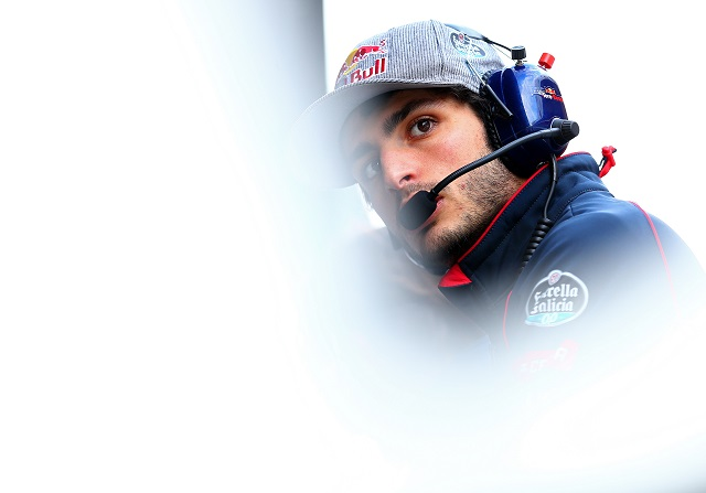 La afición española de F1, a examen