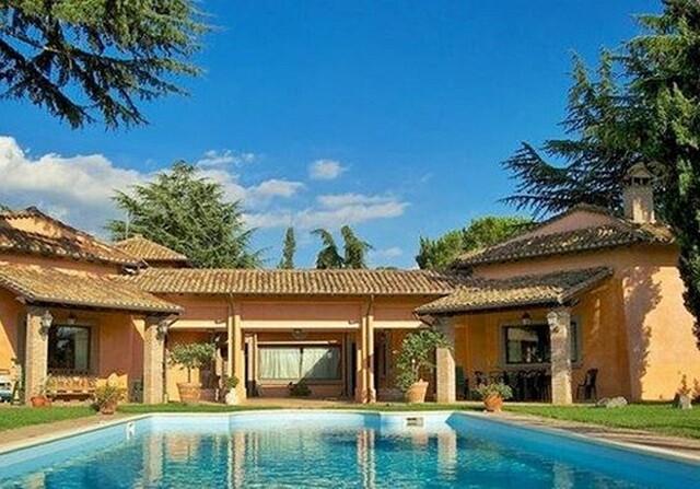 Carlos t vez se compra casa en madrid sportyou for Compra de casas en madrid