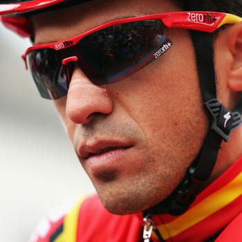 La Vuelta 2013 será para escaladores