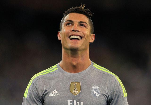 El Real Madrid rechazó 120 millones del PSG por Cristiano Ronaldo