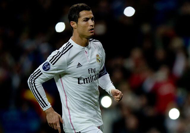 Real Madrid - San Lorenzo, en directo