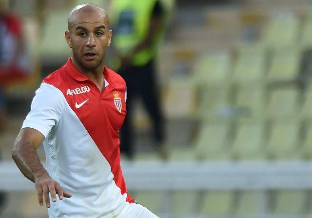 Abdennour, a punto de fichar por el Valencia