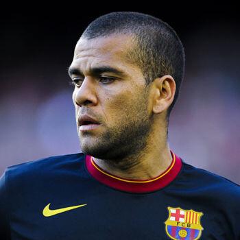 Toni Freixa ha aclarado que el Barcelona no va a sancionar a Dani Alves por  haber jugado un amistoso sin el alta médica. El brasileño se operó el  pasado 27 ... da981bbf729