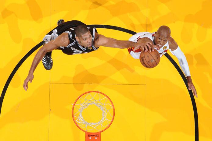 horario partido baloncesto:
