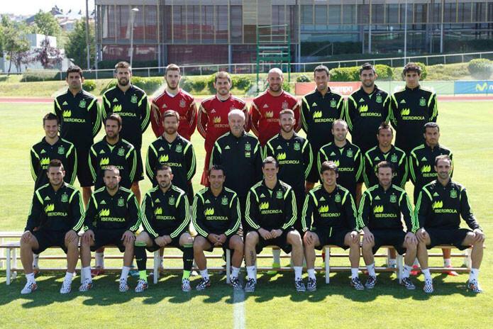 Hilo de la selección de España Espana37