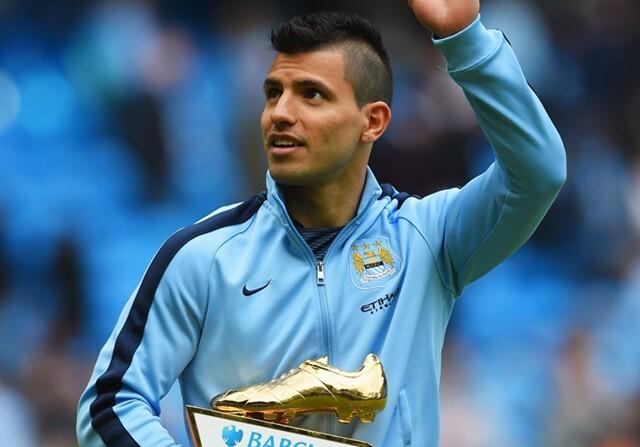 Kun, Jonas, Lampard, Gerrard y Costa: 5 historias del final de la Premier