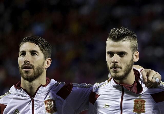 El Real Madrid hará una nueva oferta por De Gea esta semana