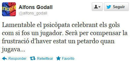 godall1