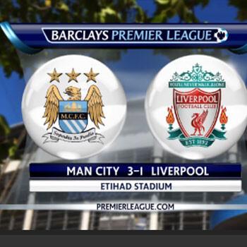 Los goles de la segunda jornada en la Premier League