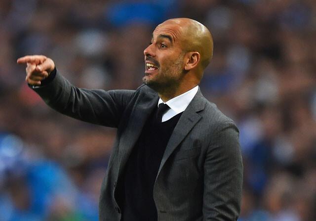 El aplauso de Guardiola propicia la dimisión del cuerpo médico del Bayern