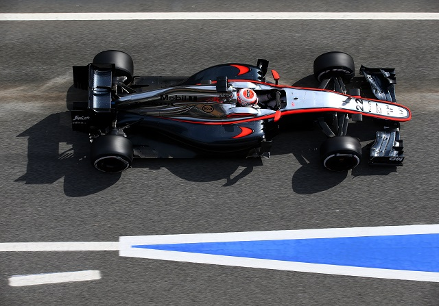 jenson-button-test