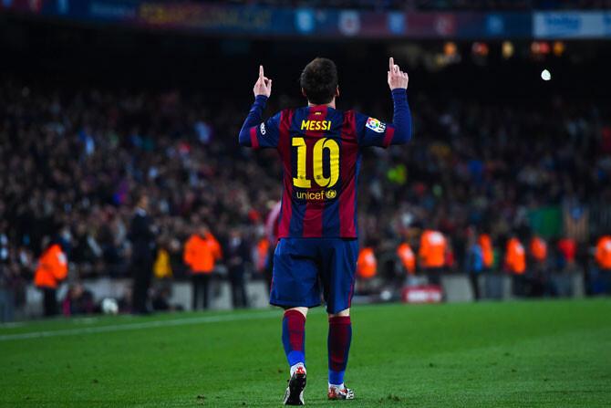 El Barça sigue práctico y tristón