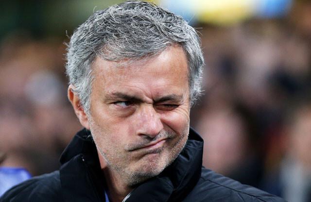 Mourinho hace por fin un guiño a Cristiano