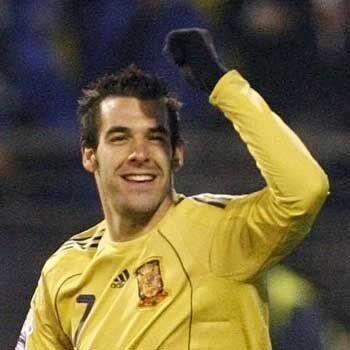 Una España de '10'