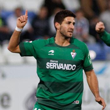 Camiseta Real Sociedad Raúl Navas
