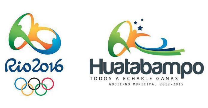 Rio 2016 Se Vive A La Mexicana En Un Municipio Del Estado De