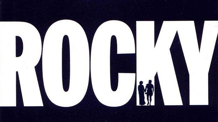 Rocky Balboa Archivos Sportyou 20minutos