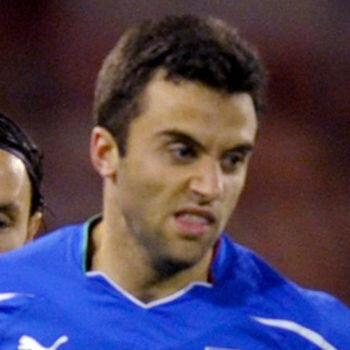 Rossi cambia el Villarreal por la Fiorentina