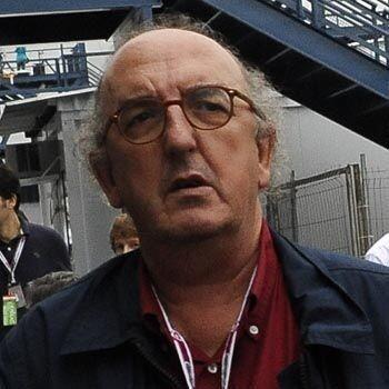 Del Nido quiere romper un contrato que firmó hace tres meses