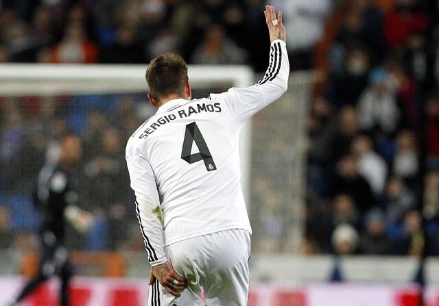 Sergio Ramos a59d43882a17