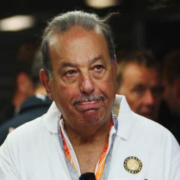 Tiempo de juego, decisivo en la compra del Oviedo por Carlos Slim