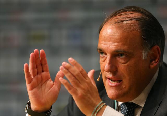 Explica por qué no juega antes pese a la final de la Europa League