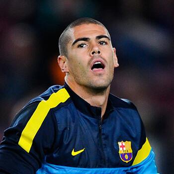 El Anzhi ofrece diez millones al año a Valdés