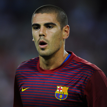 El Mónaco niega el interés por Valdés y tiene a punto a Falcao