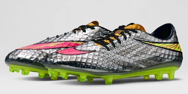 Adidas Zapatos De Futbol 2015