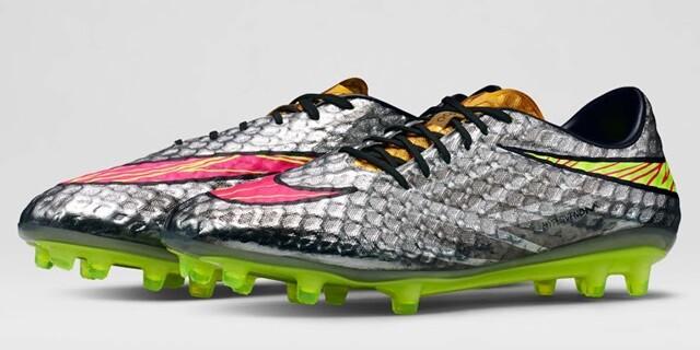 adidas futbol botas 2015