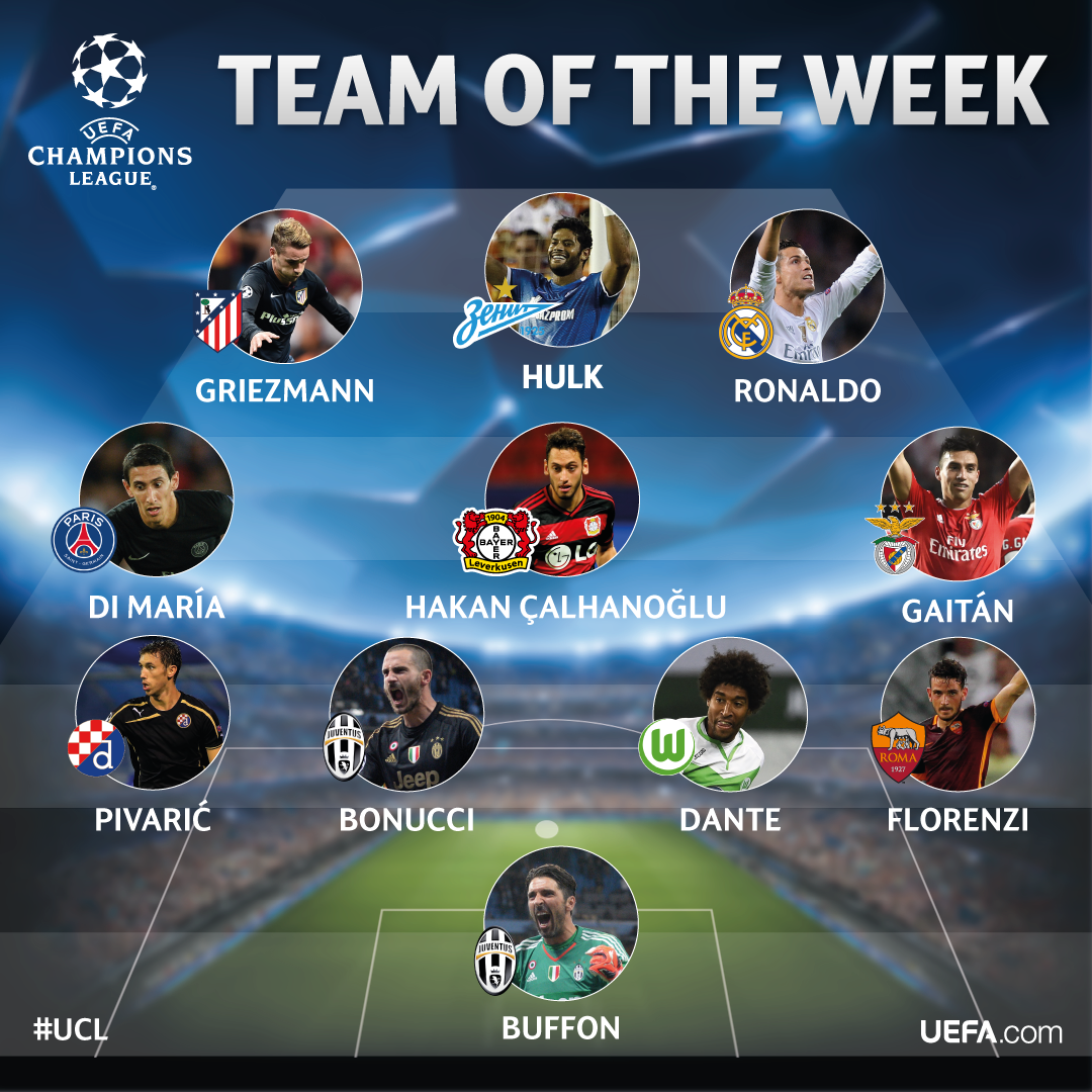 UCL_MD1_totw