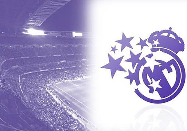 Socios Real Madrid