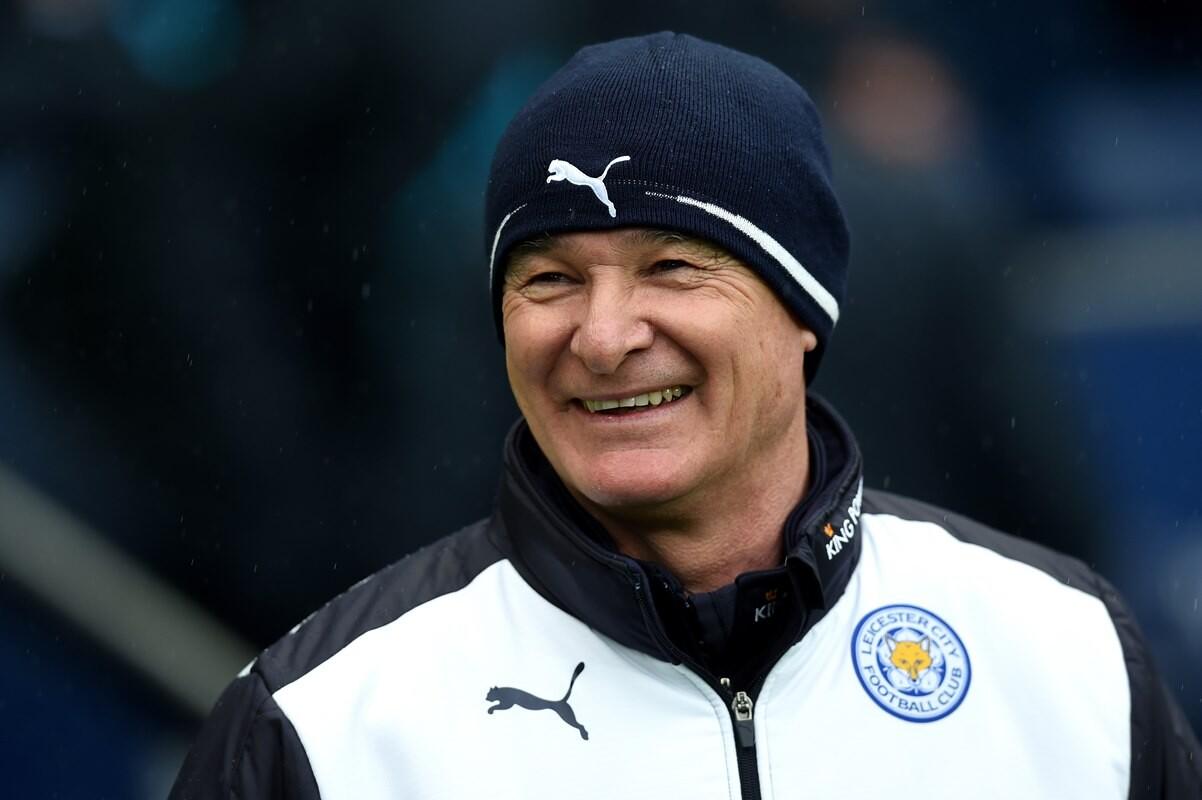 Claudio Ranieri cuenta el secreto del éxito del Leicester