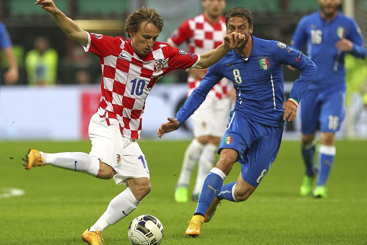 rivales de españa en la eurocopa