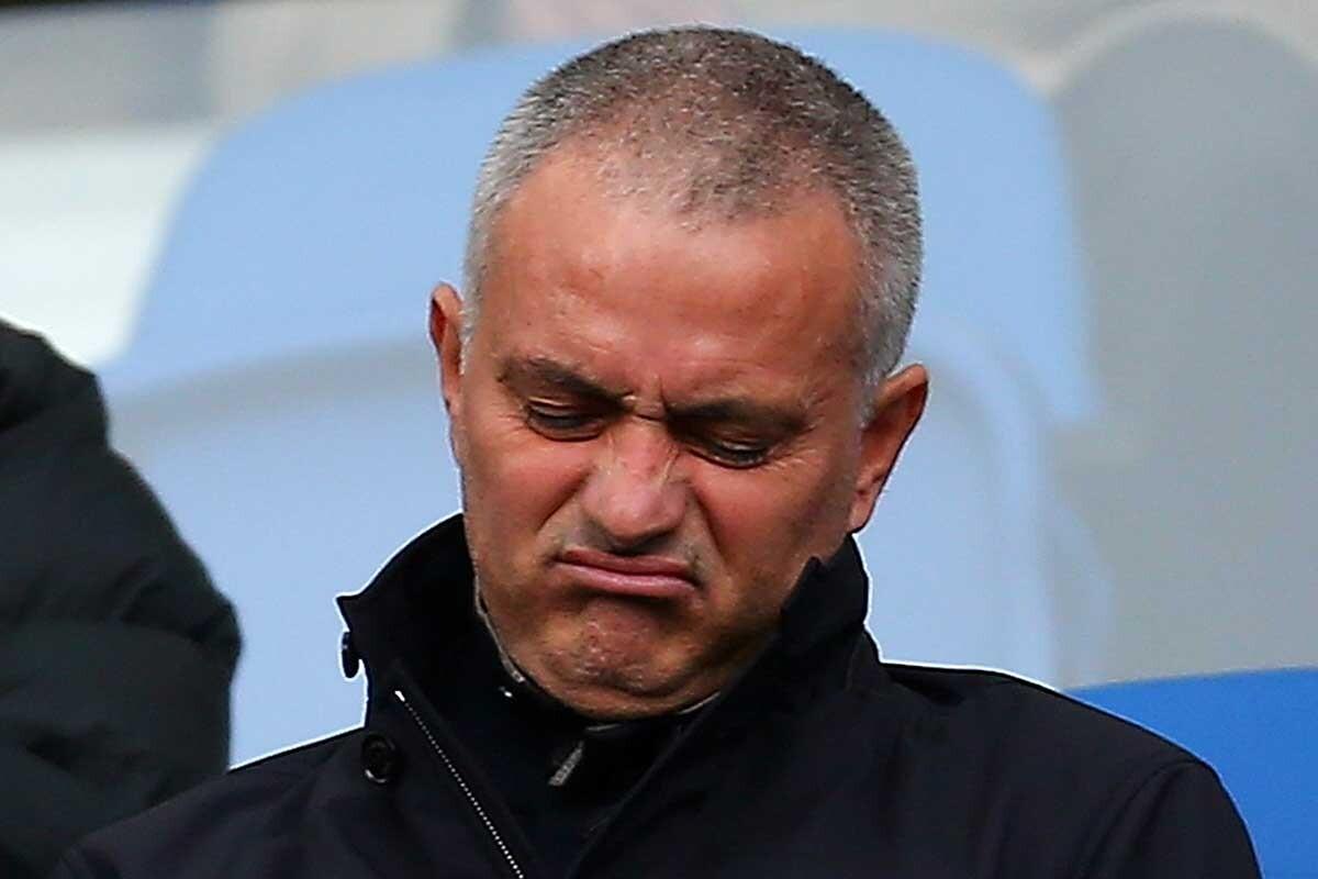 El desafío del propietario del Leeds United a José Mourinho