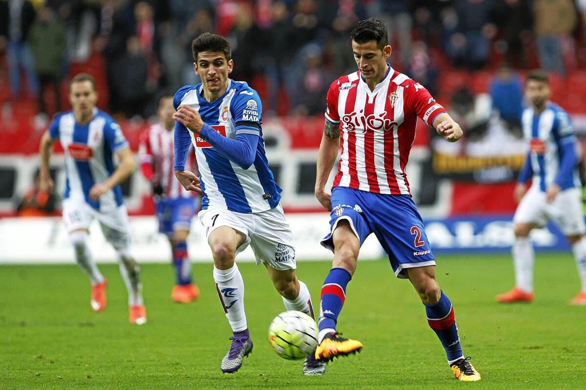 Luis Hernández ficha por el Leicester