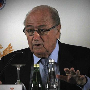 Habrá pasaporte biológico en la Copa Confederaciones y el Mundial 2014