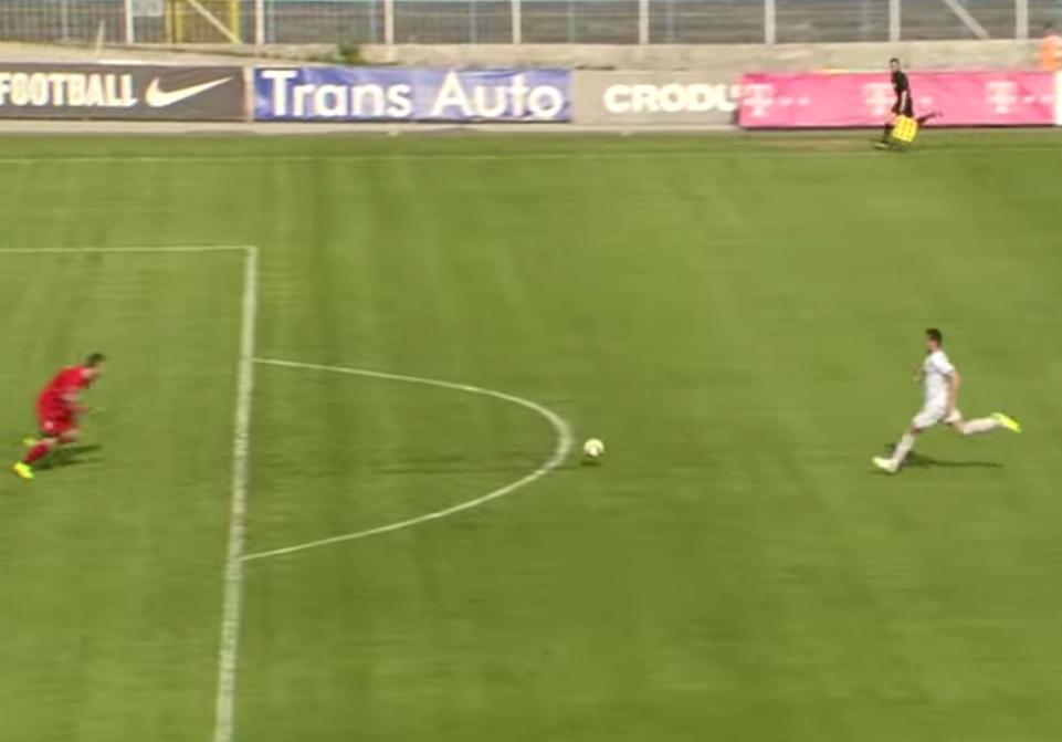 Vídeo Liga Zagreb
