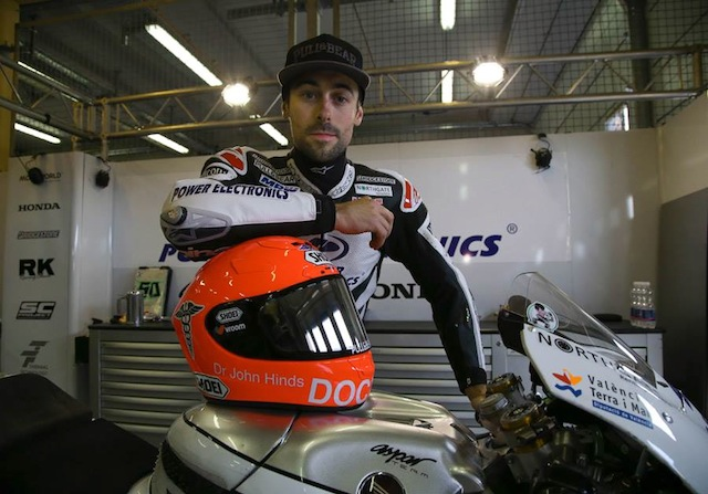 eugenelaverty