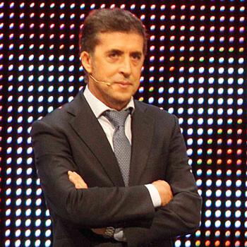 Pedro Delgado no comentará el Tour en TVE
