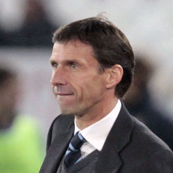 El Cuco Ziganda será el próximo entrenador del Athletic, según COPE
